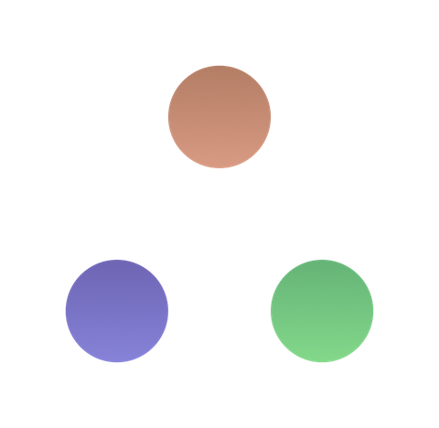 Profile Picture Colors